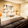 zzz-Regent Luxury Apartments