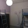 Corner-Hostel