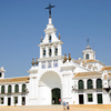 ZZ-Alojamientos Rocio Doñana Sl