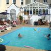 Fourcroft Hotel