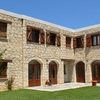 Demetriou Paradisos Hills Hotel