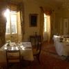 Pentillie Castle