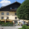 Classic Hotel HartlWirt - Salzburg