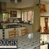 Ashborough's Farmhouse Bed And Breakfast