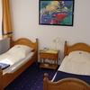 ZZ-Garni Hotel Leineweber