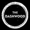 Dashwood Restaurant Rooms and Bar