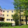 Eduard-Heinrich-Haus