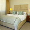 3 On Camps Bay Boutique Hotel