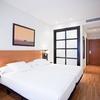 Hotel Cortijo Chico