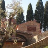 Relais San Sanino
