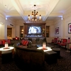 Grand Jersey Hotel