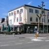 Hotel-Café-Restaurant Abina