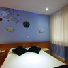 HOSTAL CENTRAL BILBAO