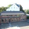 Design Gästehaus ALTE BRAUEREI
