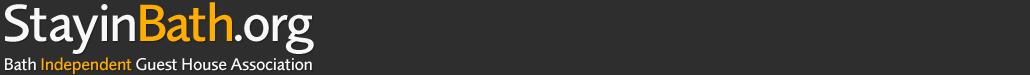 Standard sib header